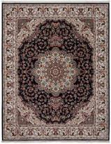 Kenneth Mink Persian Treasures Shah 4' x 6' Area Rug