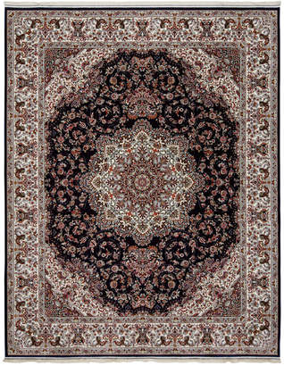 Kenneth Mink Persian Treasures Shah 8' x 10' Area Rug