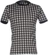Dolce & Gabbana T-shirts - Item 12028262