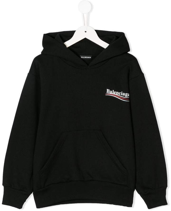 60bc43544 Balenciaga Kids' Clothes - ShopStyle