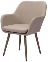 ZUO Pismo Dining Chair