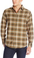 Wolverine Men's Robinson Long Sleeve Shirt