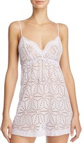 Only Hearts Izzy Chemise