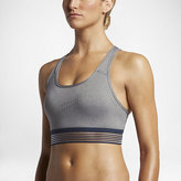 Nike Pro Classic Padded Women's Medium Support Sports Bra