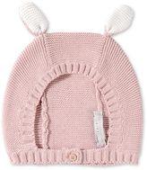 Stella McCartney pink chips hat