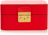 Miu Miu Satin jewellery box