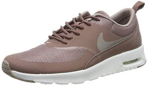 Premium Max Wmns 616723 Nike Air Thea 20 VpSLUzjMqG