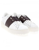 Valentino 'Open' sneakers