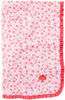 Kate Spade Reversible Blanket