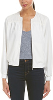 Laundry by Shelli Segal Jacket