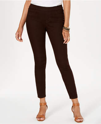 Style&Co. Style & Co. Pull-On Jeggings
