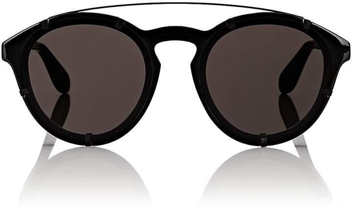 Givenchy Women's 7088/S Sunglasses