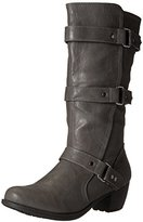 Easy Street Shoes Women's Barlow Harness Boot