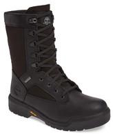 Timberland Men's Field Gore-Tex Hiking Boot
