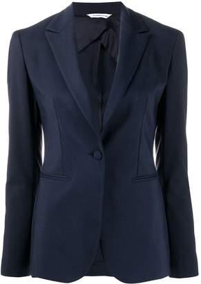 Tonello fitted blazer
