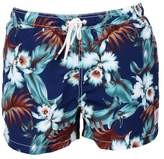 Franklin & Marshall Swimming trunks