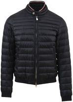 Moncler Feather Down Garin Padded Jacket