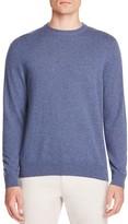 Vineyard Vines Summer Cashmere Sweater