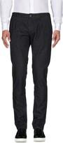 Incotex Casual pants - Item 13007505