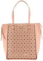 Steve Madden Women's Macie Tote Bag