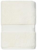 Water Works Benchmark Bath Towel