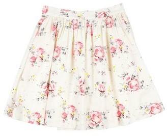 Bonpoint Skirt