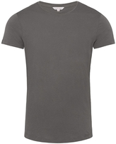Orlebar Brown Crew Neck T-Shirt