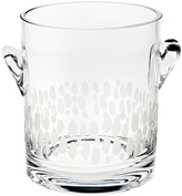 Godinger Galleria Ice Bucket
