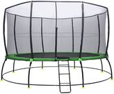 Lifespan 14ft HyperJump Plus Spring Trampoline