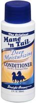 Mane 'N Tail Travel Size Deep Moisturising Conditioner 60ml