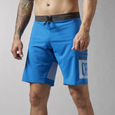 Reebok CrossFit Super Nasty Hero Board Short