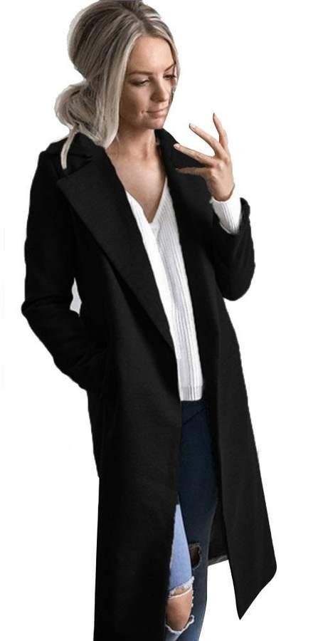 54159254cd97 Khaki Parka Coats And Jackets For Women - ShopStyle Canada