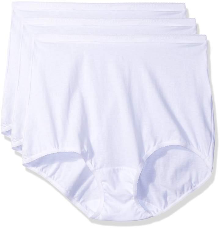 beacba6b8 Shadowline White Knickers for Women - ShopStyle Canada