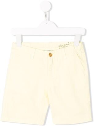 Knot Classic Chino Shorts