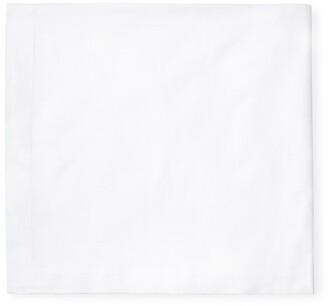 Sferra Cartlin Square Tablecloth