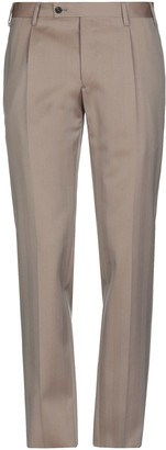Gabriele Pasini Casual pants