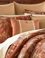 Tommy Bahama Cayo Coco Three-Piece Bedding Set