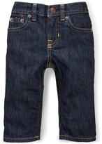 Ralph Lauren Boys' Slim-Fit Jeans
