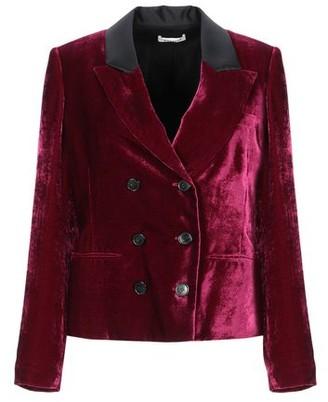 Masscob Suit jacket