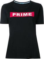 GUILD PRIME prime printed T-shirt