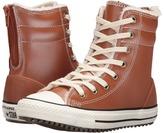 Converse Chuck Taylor® All Star® Hi-Rise Boot (Little Kid/Big Kid)