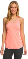 The North Face Women's Play Hard Tank 8138014