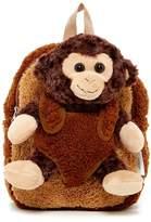 Popatu Baby Monkey Backpack