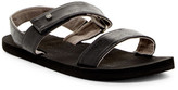 Reef Cushion Tide Break Sandal (Women)