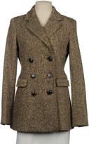 Betty Blue Mid-length jackets - Item 41306611