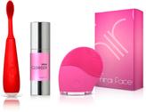 Mirai Daily Essentials Collection