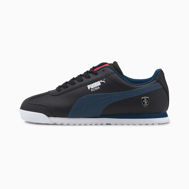 Puma Roma Shoes | Shop the world's
