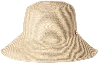 Seafolly Women's Newport Fedora