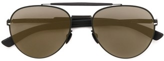 Mykita 'Sloe' sunglasses