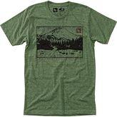 Hippy-Tree Hippy Tree Rivermouth T-Shirt - Men's